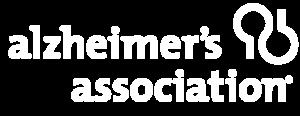 The Gardens at Castle Hills | Alzheimer's Association logo